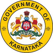 Karnataka TET Exam