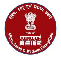 MSME Tool Room Hyderabad Recruitment