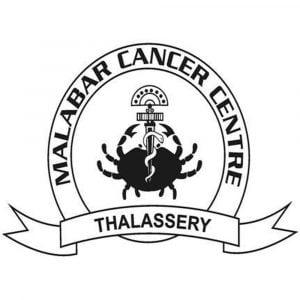 Malabar Cancer Centre Recruitment