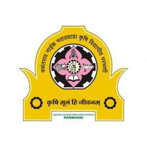 Marathwada Krishi Vidyapeeth Recruitment