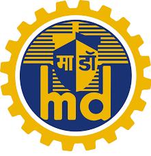 Mazagon Dock Shipbuilders Ltd Recruitment