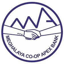 Meghalaya Cooperative Apex Bank Ltd Recruitment