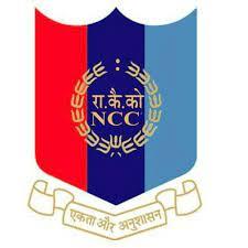 NCC Directorate Kar & Goa Recruitment
