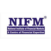NIFM Recruitment