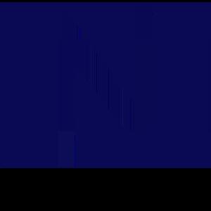 NISTADS Recruitment