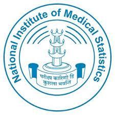 National Institute of Medical Statistics Recruitment