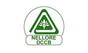 Nellore DCCB Recruitment