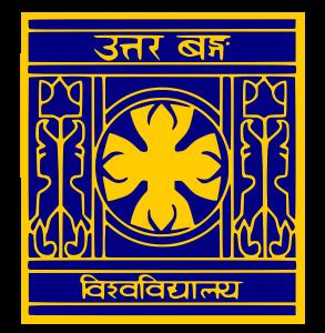 North Bengal University Recruitment
