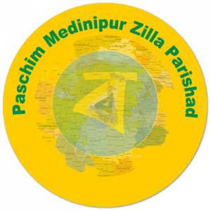 Paschim Medinipur Zilla Parishad Recruitment
