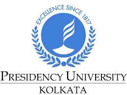 Presidency University Recruitment