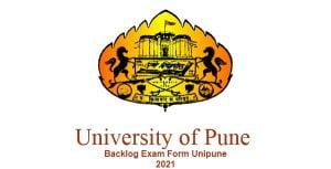 Pune University Recruitment