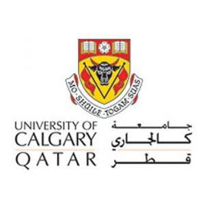 Qatar Calgary University Recruitment