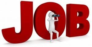 SQAE (Vehicles) Chennai Recruitment