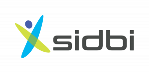 SIDBI Recruitment