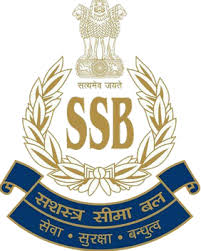 Sashastra Seema Bal Recruitment