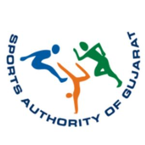 Sports Authority of Gujarat Recruitment