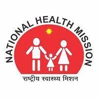 State Health Organisation Army Delhi Recruitment