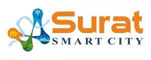 Surat Smart City Development Ltd Recruitment