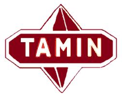 Tamil Nadu Minerals Limited Recruitment