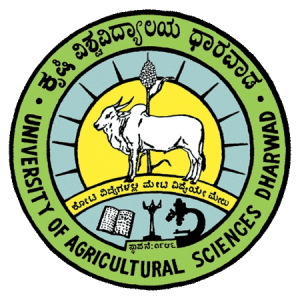 UAS Dharwad Recruitment