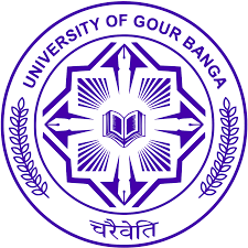 University of Gour Banga Recruitment