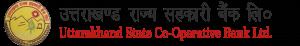 Uttarakhand State Cooperative Bank Recruitment