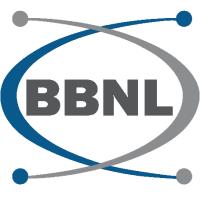 BBNL Recruitment