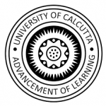 Calcautta University BSC 3rd