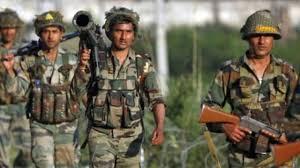 Mandi Army Bharti