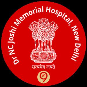 Dr NC Joshi Memorial Hospital Recruitment