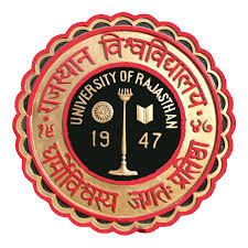 Rajasthan University (RU) Time Table