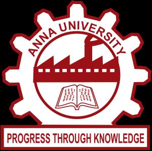 Anna University BCOM 2nd