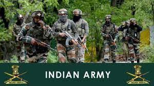 Assam Army Bharti Final Result
