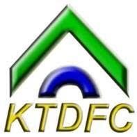 KTDFC Recruitment