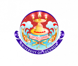 Lucknow University BA 3rd Admit Card