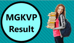 MGKVP BCOM Result 2021 Check 1st 2nd 3rd Year Result Name Wise