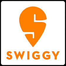 Kurnool Swiggy Delivery Boy