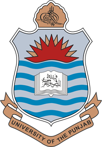 Panjab University BSC 1st Admit Card