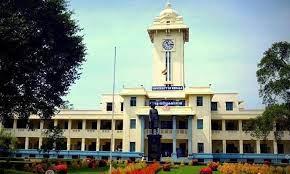 Kerala University BCOM 3rd Time Table