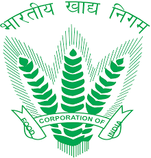 FCI Jharkhand Recruitment