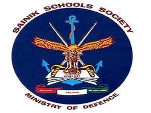 Sainik School Purulia Recruitment