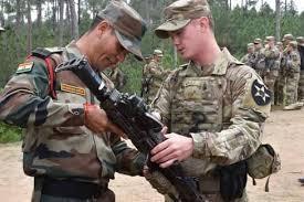 11 Corps Zone WKSP Recruitment