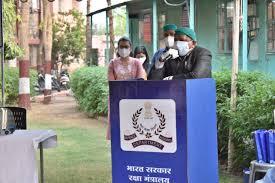 Principal Controller of Defence Accounts Bengaluru Recruitment